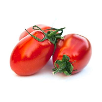 Obrazek Pomidory jajo luz