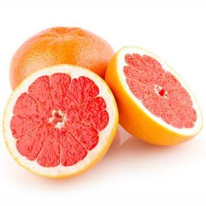 Obrazek Grapefruit floryda luz