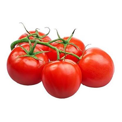 Obrazek Pomidory gałązka luz