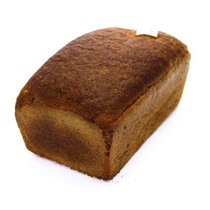 Obrazek Putka Chleb sitkowy 400g sztuka