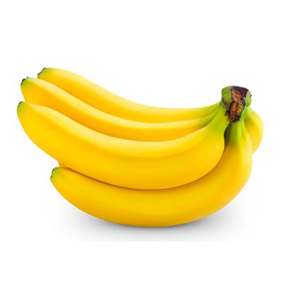Obrazek Banany luz