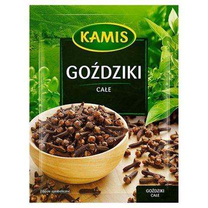 Obrazek Kamis Goździki całe 9 g