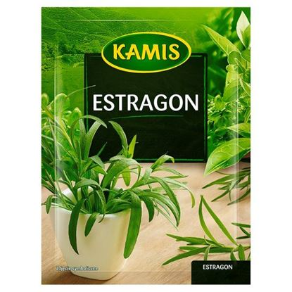 Obrazek Kamis Estragon 10 g