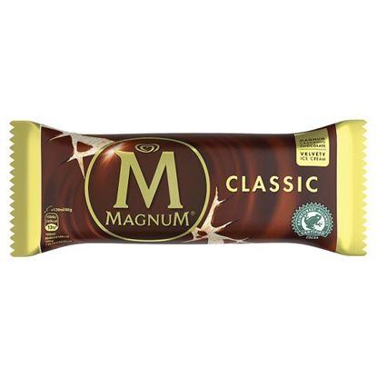 Obrazek Magnum Classic Lody 120 ml