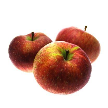 Obrazek Jabłka lobo luz