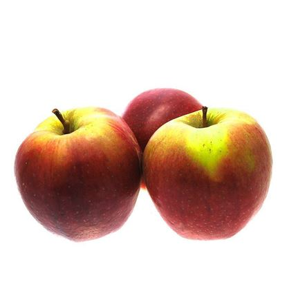 Obrazek Jabłka ligol luz