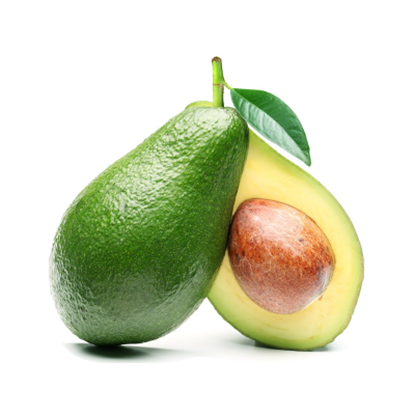 Obrazek Avocado sztuka