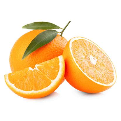 Obrazek Pomarańcze Premium luz