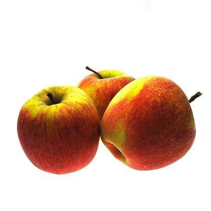 Obrazek Jabłka piros luz