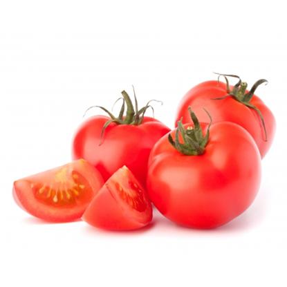 Obrazek Pomidory import luz