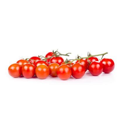 Obrazek Pomidory cherry 250 g