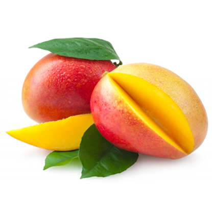 Obrazek Mango sztuka