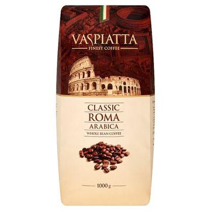 Vaspiatta Classic Roma Kawa 1000 g