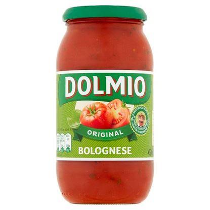 Dolmio Sos Bolognese 500 g
