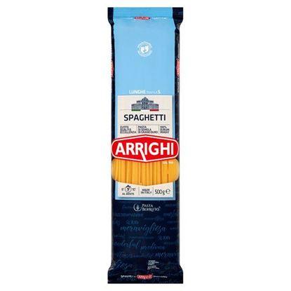 Arrighi Makaron spaghetti 500 g