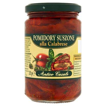 Antico Casale alla Calabrese Pomidory suszone 285 g