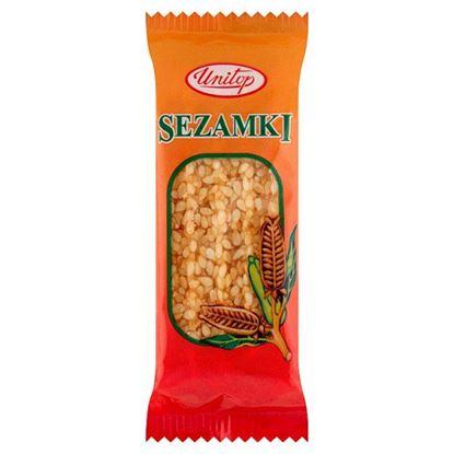 Unitop Sezamki 27 g