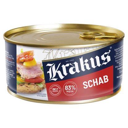 Krakus Schab 300 g